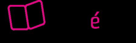 Atelier-111