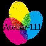 Atelier-111, concepteur de la Lettre d'info Décisions